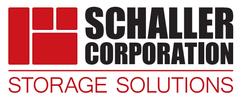 Schaller Corporation