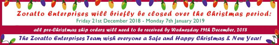 closure-banner-website-2018.jpg