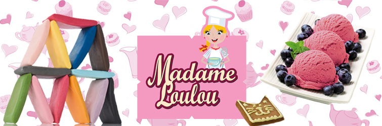 madame-loulou-banner.jpg
