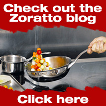 Check out the all new Zoratto Enterprises Blog