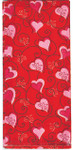 Sweetheart Bandana Party Bags