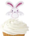 Bunny Tail Fun Pix