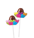Hearts Pops Wraps