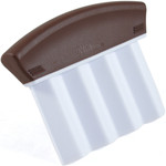 Brownie Treat Cutter