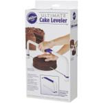 Ultimate Folding Cake Leveller