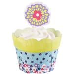 Peony Flower Pot Kit