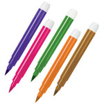 Bright Colours Candy Decorating Pens