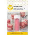 Colour Dusts (1.4g)