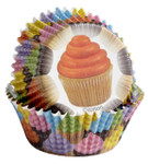 Cupcakes ColorCups