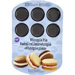 12-Cavity Whoopie Pie / Cookie Pan