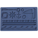 Nautical FGP Mould
