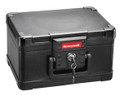 "7.2"" x 12.4"" x10"" 30 Minutes UL Fire Protection Chest Safe HWDS1101"