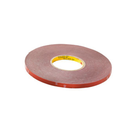 Tresco VHB Double-Sided Adhesive Roll L-VHBTPE-1134-1