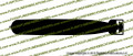 WWII 1942 Mark 13 Torpedo Vinyl Die-Cut Sticker / Decal VSTM13
