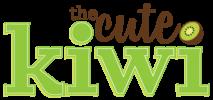 The Cute Kiwi