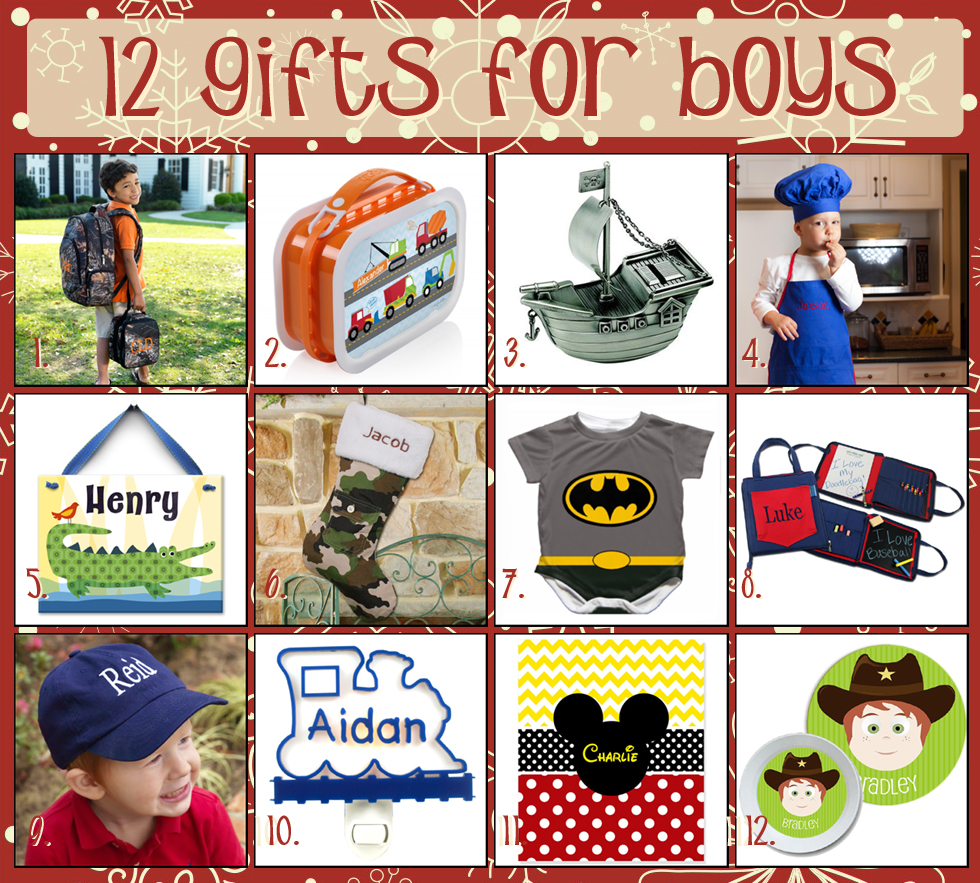 chritmas-girfts-boys.jpg