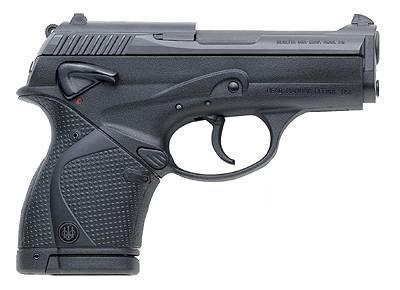 beretta-9000s-pistol.jpg