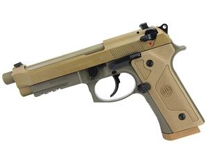 Beretta M9A3 Holster Options