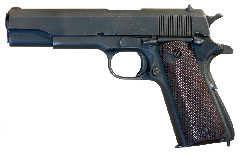 colt-1911-5-inch.jpg