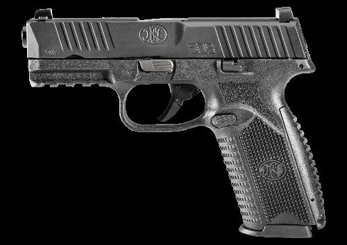 FN 509 holster models