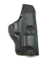 fn-509-tactical-iwb-holster.jpg