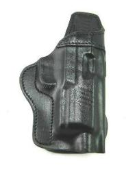 fn-509-tactical-paddle.jpg