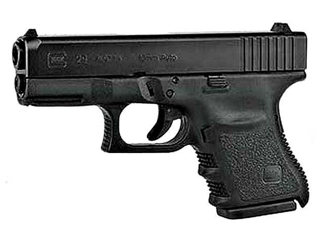 CZ P09 P-09 9mm 40 OWB Leather 2 Slot Molded Pancake Belt Holster CCW BLACK RH