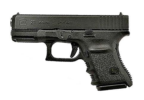 glock-29sf-holster.jpg