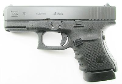 glock-30-holsters.jpg