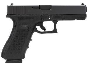 Glock 31 holster models