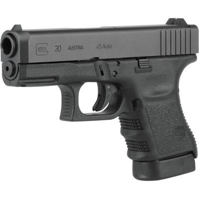 glock30sf-holster.jpg