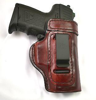 HK p2000sk iwb holster.jpg