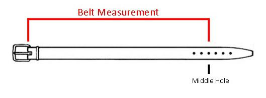 mtr-belt-sizing-1.jpg