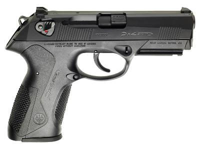 Beretta PX4 storm holsters