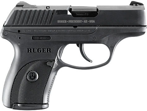 ruger-lc9-gun-holsters.jpg