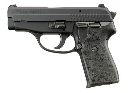 sig-p239-holster.jpg