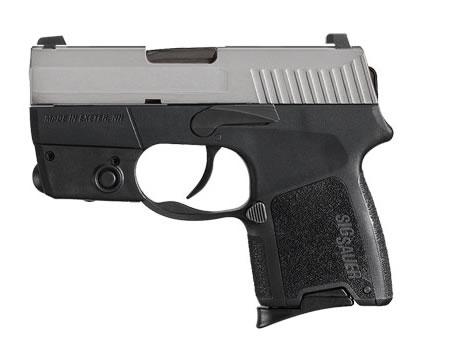 sigp290-with-sig-laser.jpg