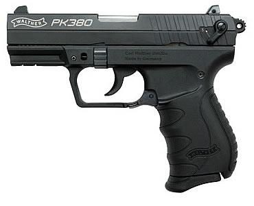walther-pk380-pistol.jpg