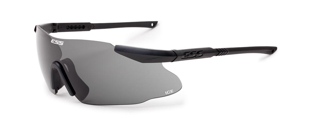 ac21e1c8e5 ESS ICE 2.4 Shooting Glasses