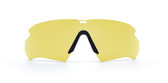 Crossbow Hi-Def Yellow Lens