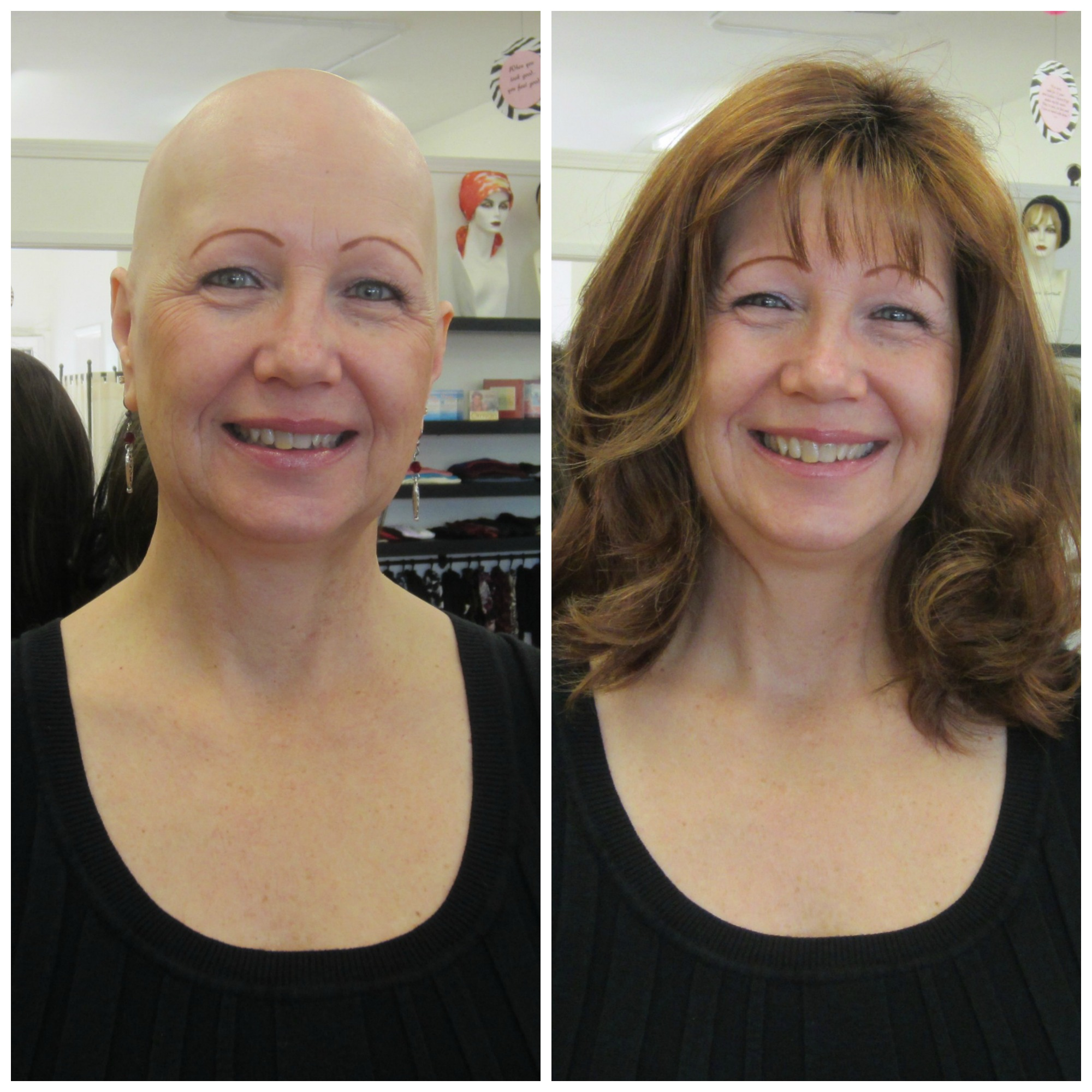 client-debi-before-and-after.jpg