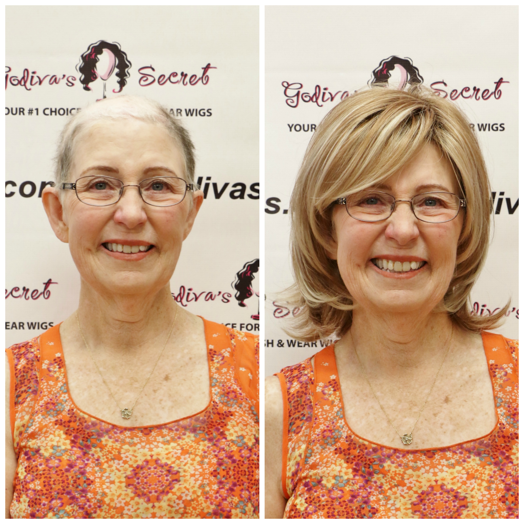 client-linda-before-after.jpg