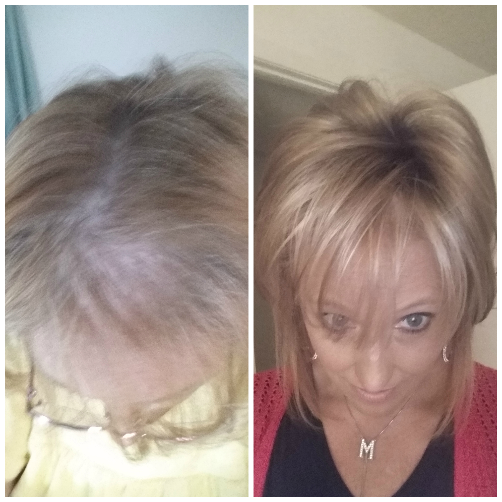 client-michelle-before-after-2.jpg