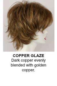 copper-glaze.jpg