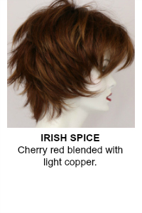 irish-spice.jpg