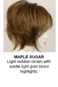 maple-sugar.jpg