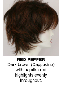 red-pepper.jpg
