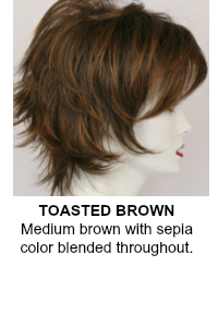 toasted-brown.jpg