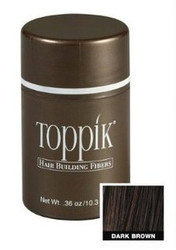 Toppik 0.36oz - Dark Brown