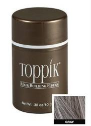 Toppik 0.42oz-       Grey